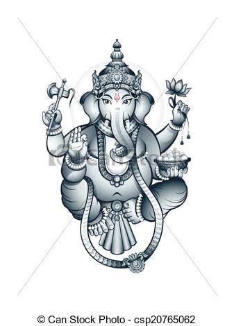 Essay on Ganesh Chaturthi Festival for Children and