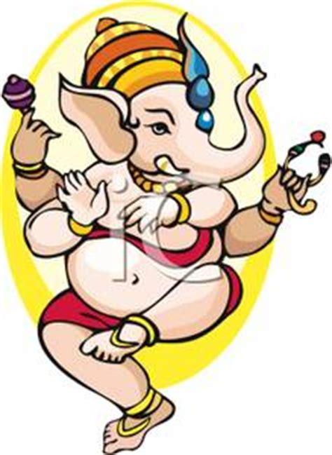 गणेश चतुर्थ पर Ganesh Chaturthi Quotes in Hindi