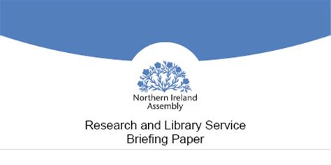 Domestic Violence Intervention Research Paper - EssayEmpire