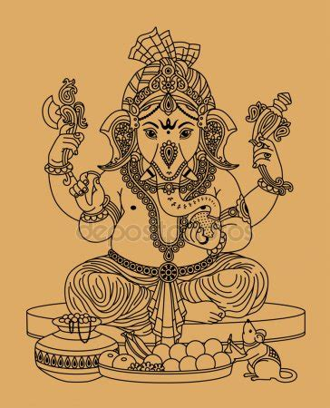 When is Ganesh Chaturthi in 2019? Date, History, Story