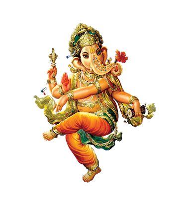Ganesh Chaturthi Essays - Short Speech and Essay on Ganesh