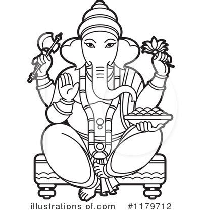 God ganesh essay in hindi
